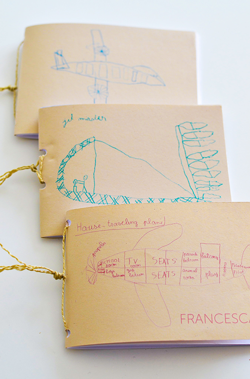 diy-travel-journals-big-picb