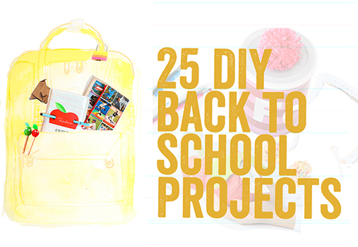 back-to-school-roundup-fb-copy
