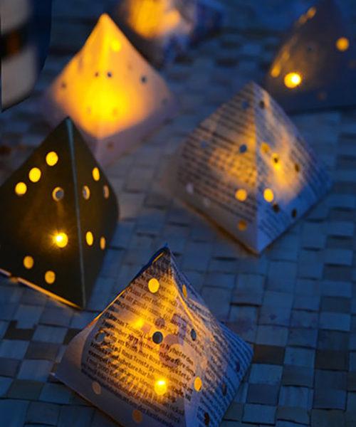 1600 Paper Lantern3