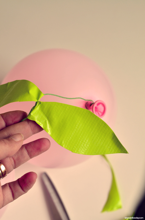 15-august-ballon-how-to-6