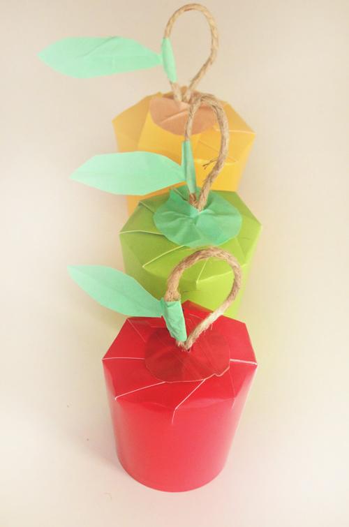 3-september-apple-gift-wrapb