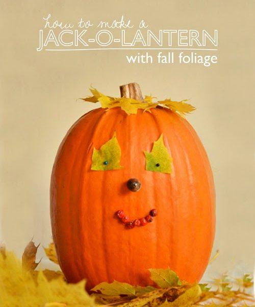 16-oct-jack