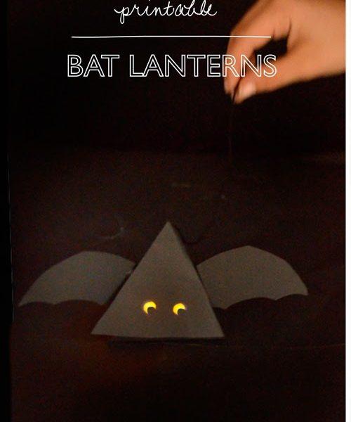 22-october-batmain