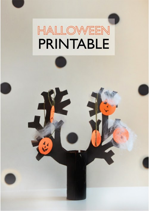 25-oct-printable