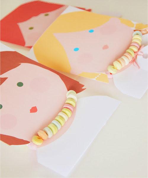 1600Nov-Candy-Cardd3