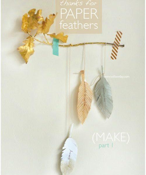 25-nov-feathers-copy