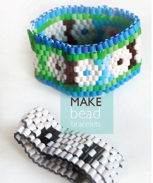 28-nov-bead-bracelets