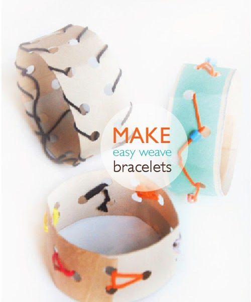 28-nov-bead-braceletsb