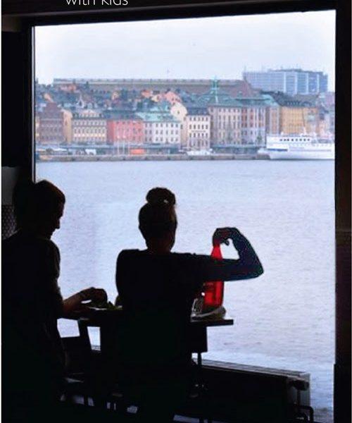 kids-stockholm