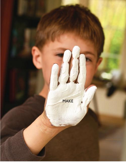 graysons-hand