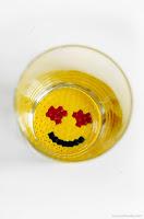 emoji-for-cg