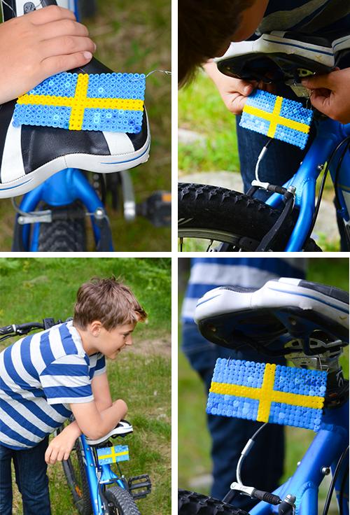 swedish-license-plate-grouup
