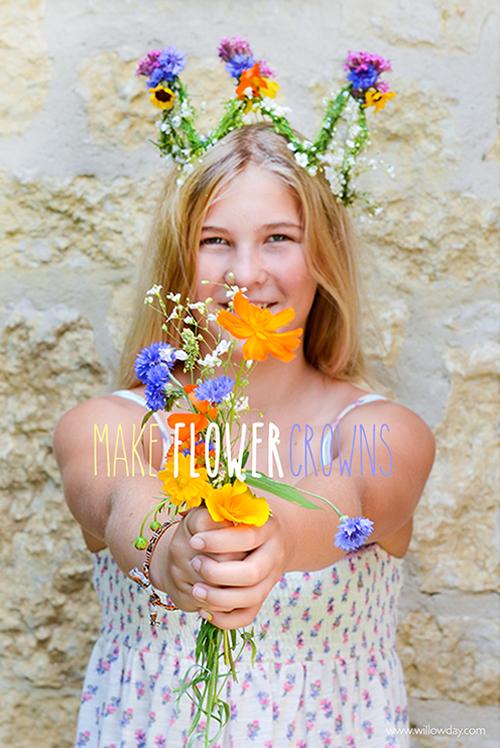flowercrownlead2