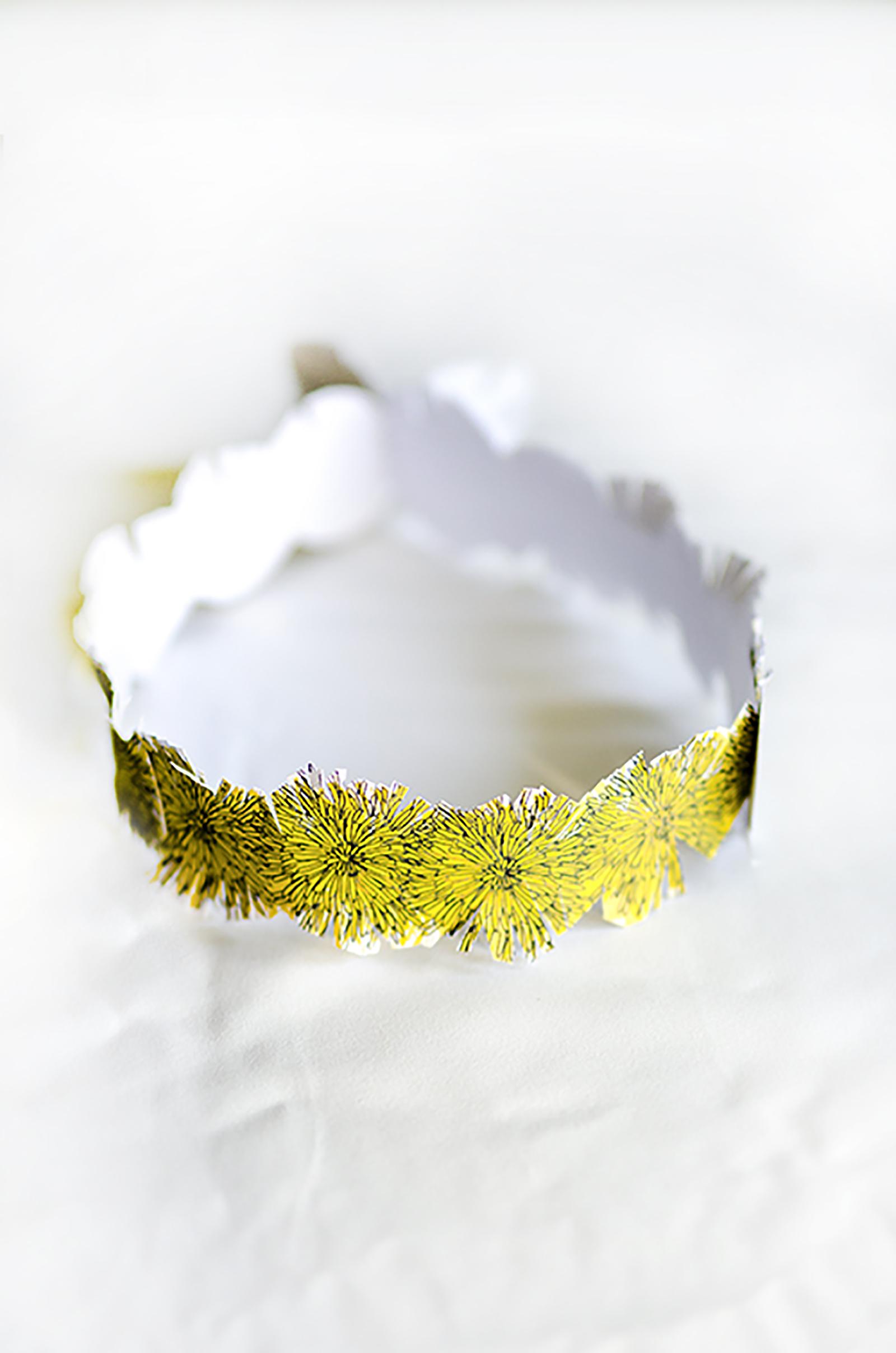 1600-Dandelion-Paper-Crown-PRINTABLE_PLAIN