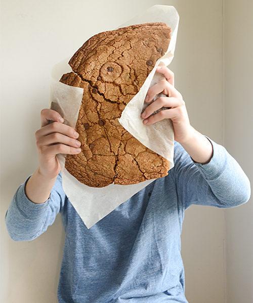1600 Big-Chocolate-Chip-CookieLEAD500-500x600