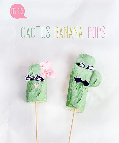 banana-pops500