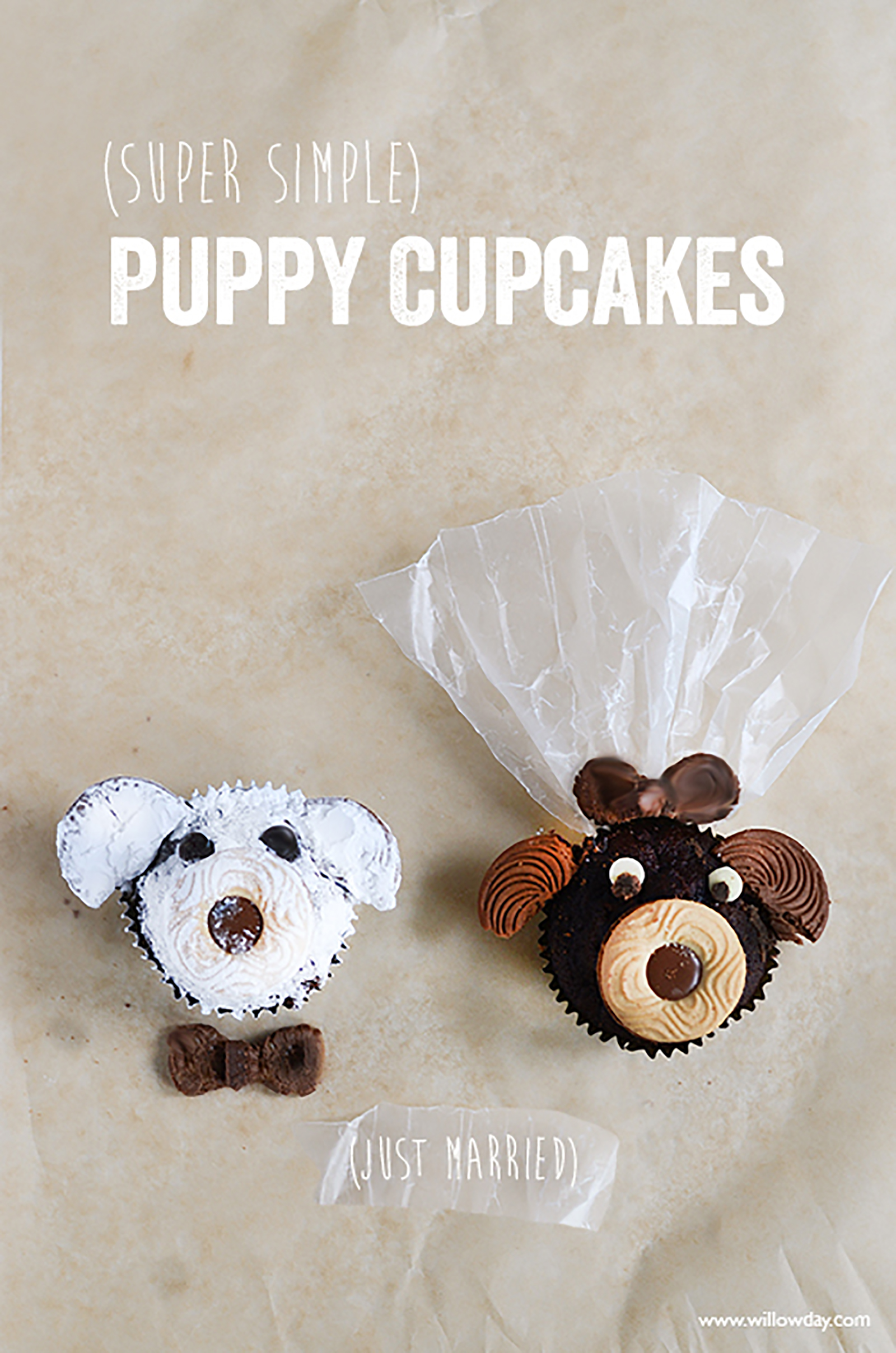 1600 Dog-Cup-Cakes-as-Couple500TXT