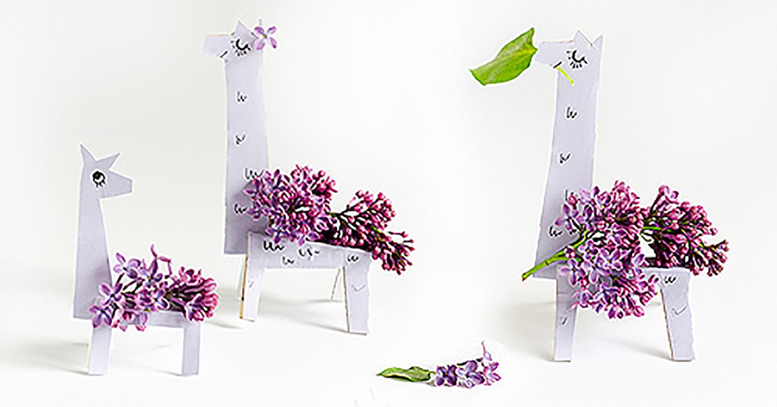 1600 LilacsLlama Multillama