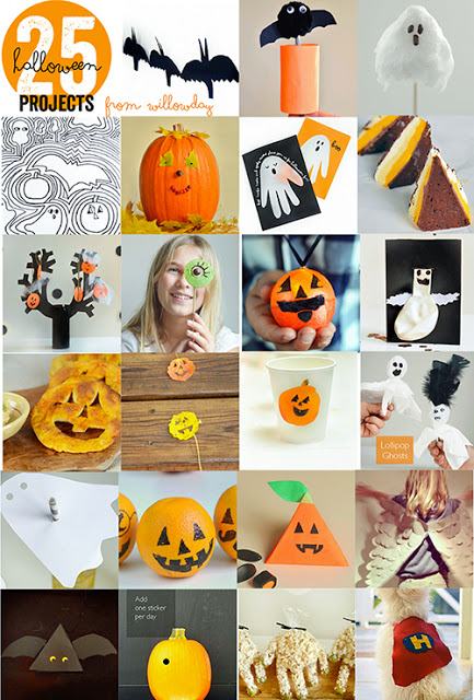27-sept-25-halloween-projects_500