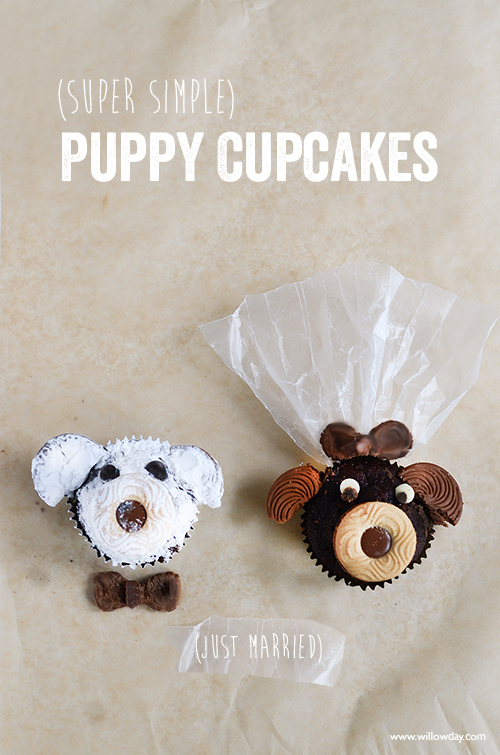 dog-cup-cakes-as-couple500txt