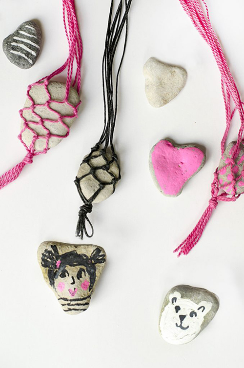 willowday-lead_macrame-necklaces