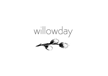 willowday