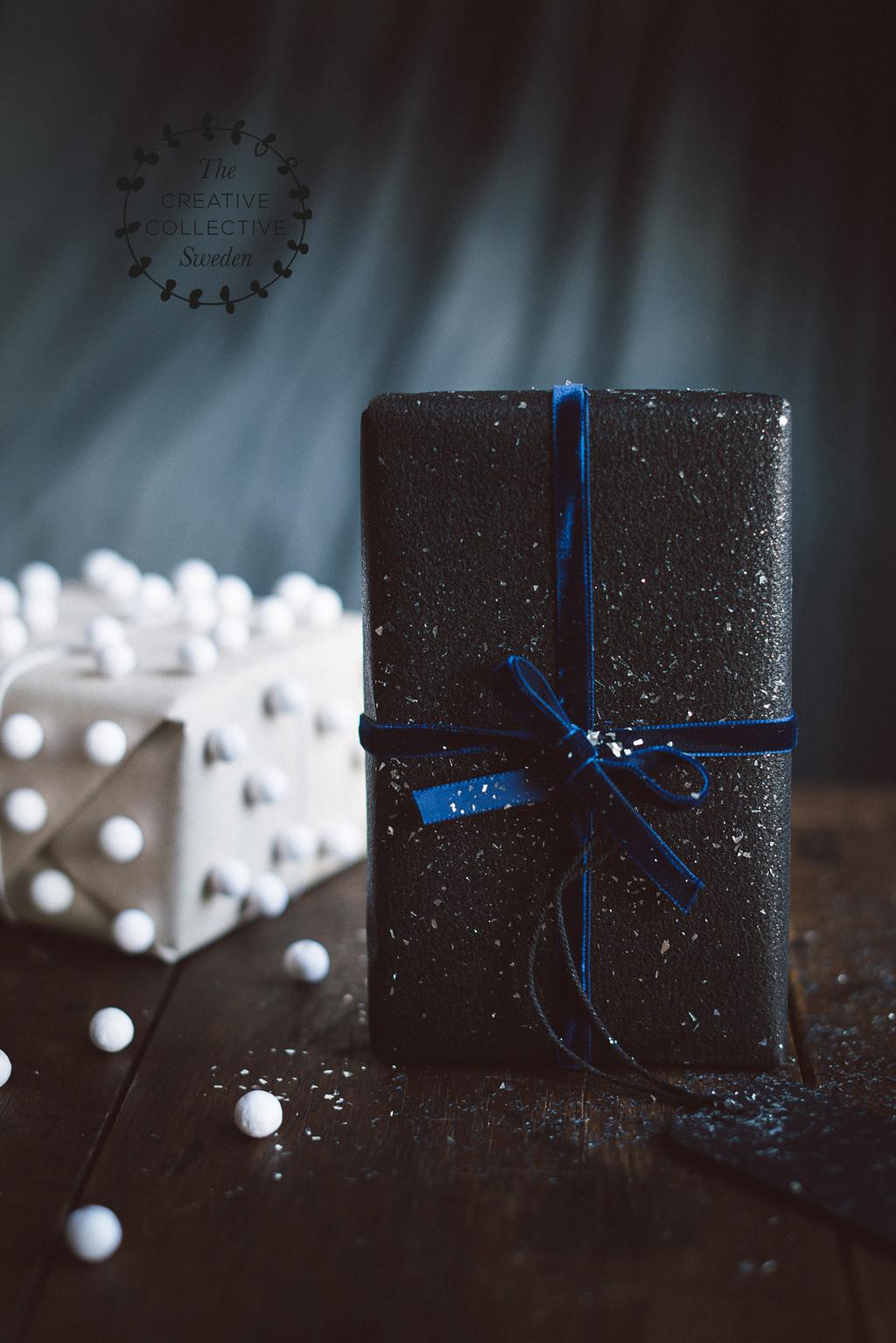 babes_in_boyland-wrapping_creative_calendar_thecreativecollectivesweden