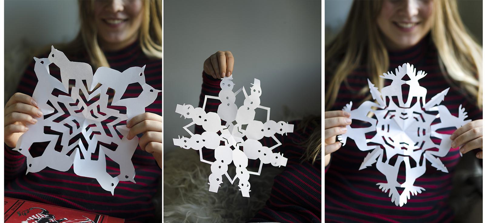 1600_snowflake_all3