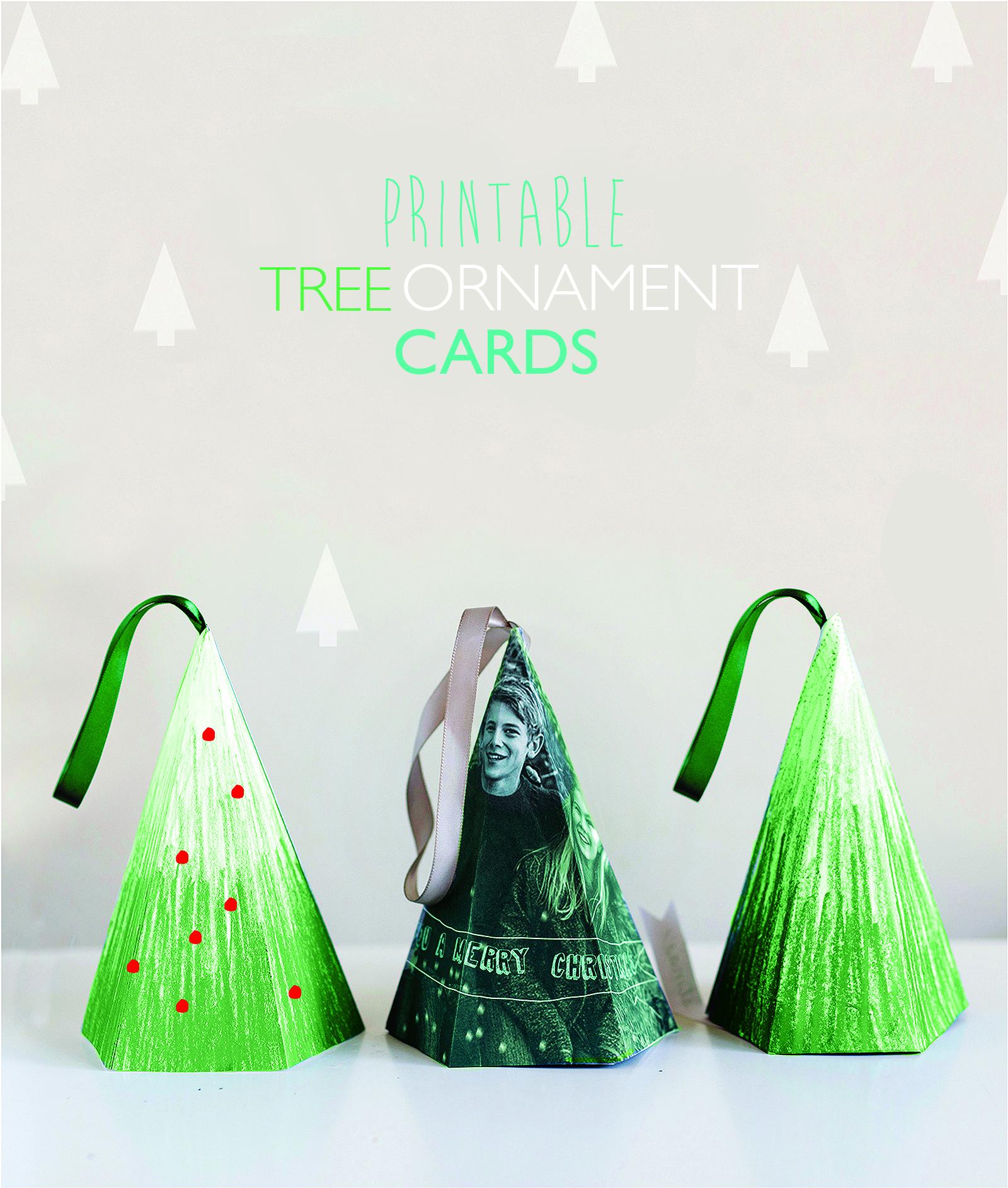 final-tree-ornament-card_dec7