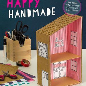 happy-handmade
