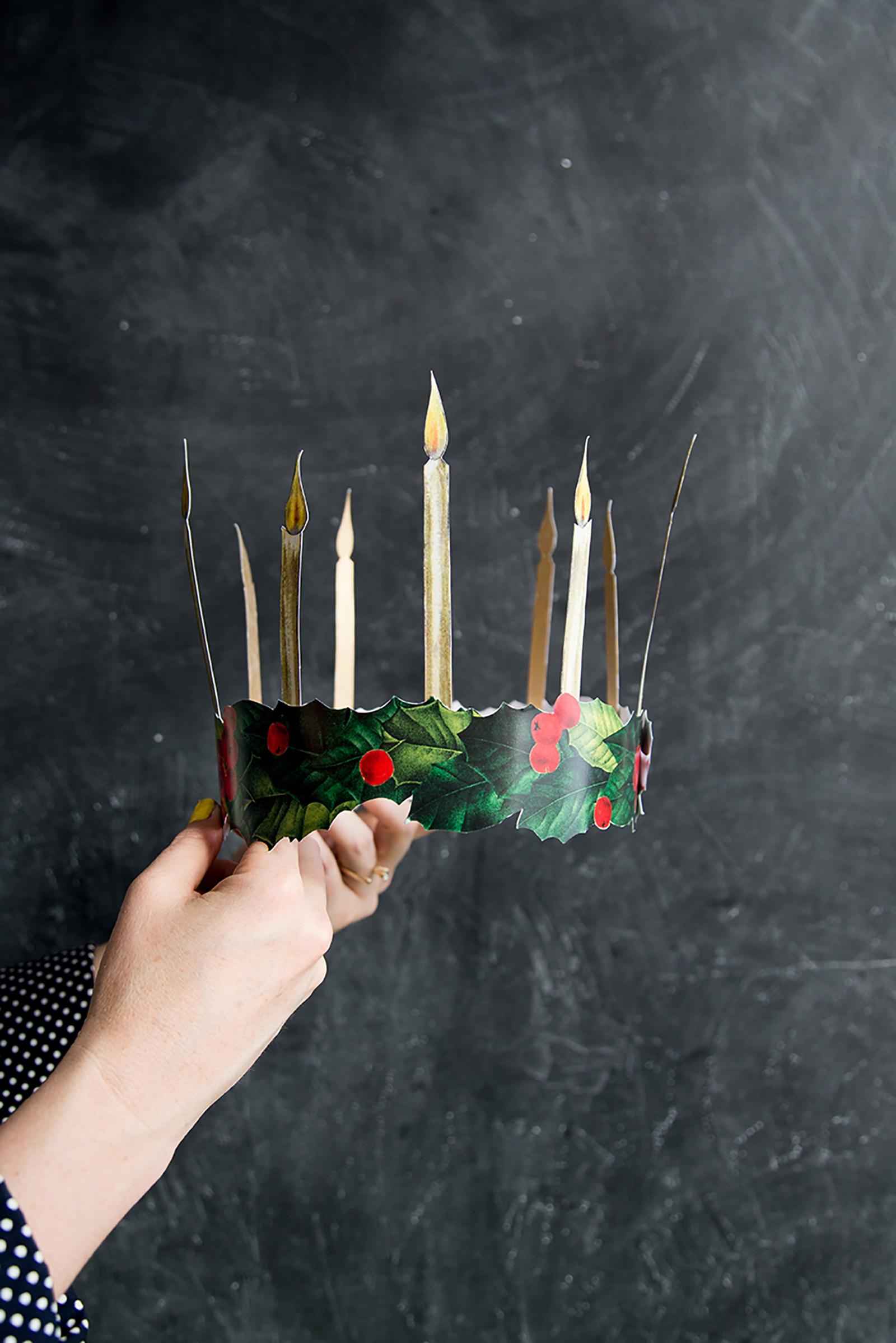 printable-santa-lucia-crown-1