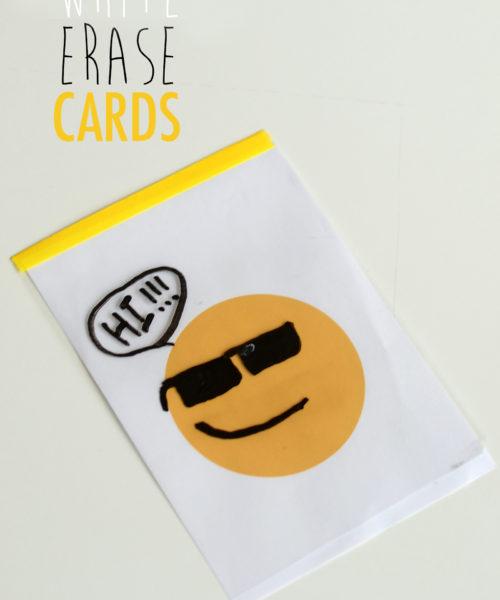 EMOJI_CARDSTXT copy