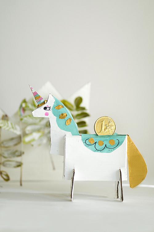 Unicorn Bank_LEAD