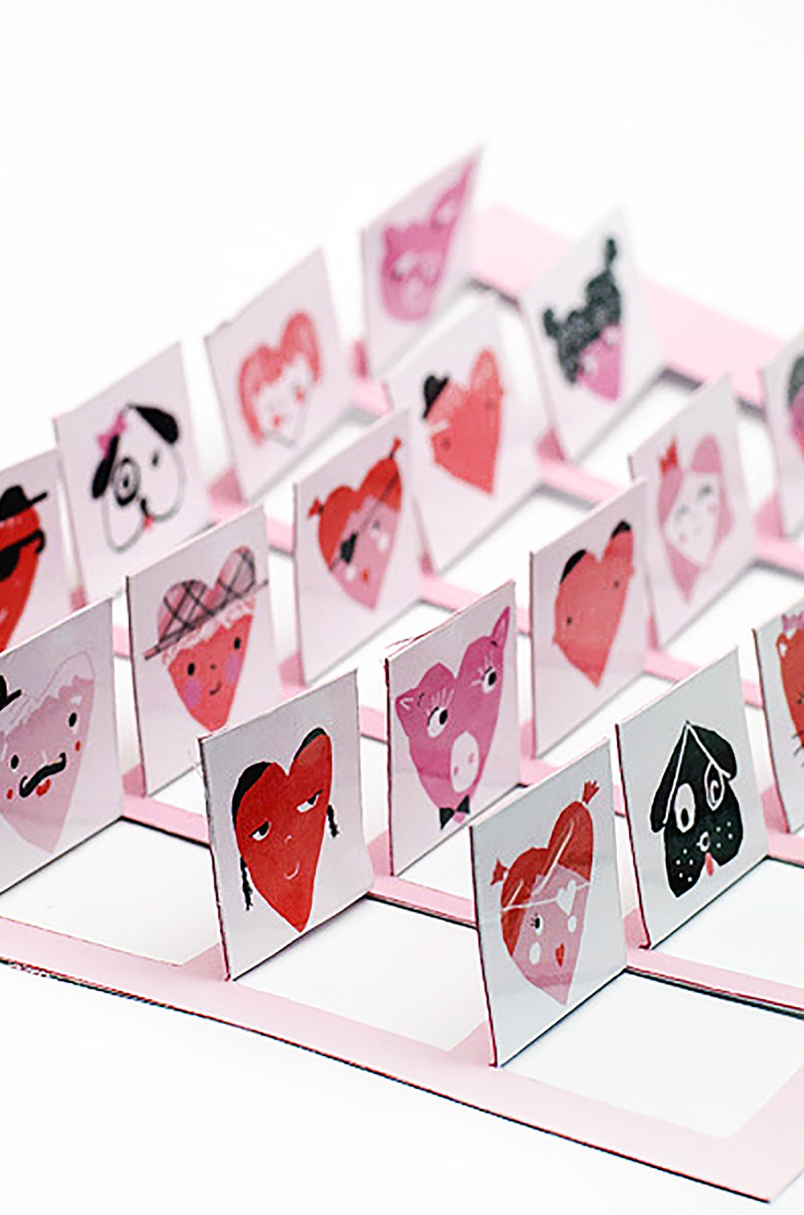 Valentines-Guess_LEADA
