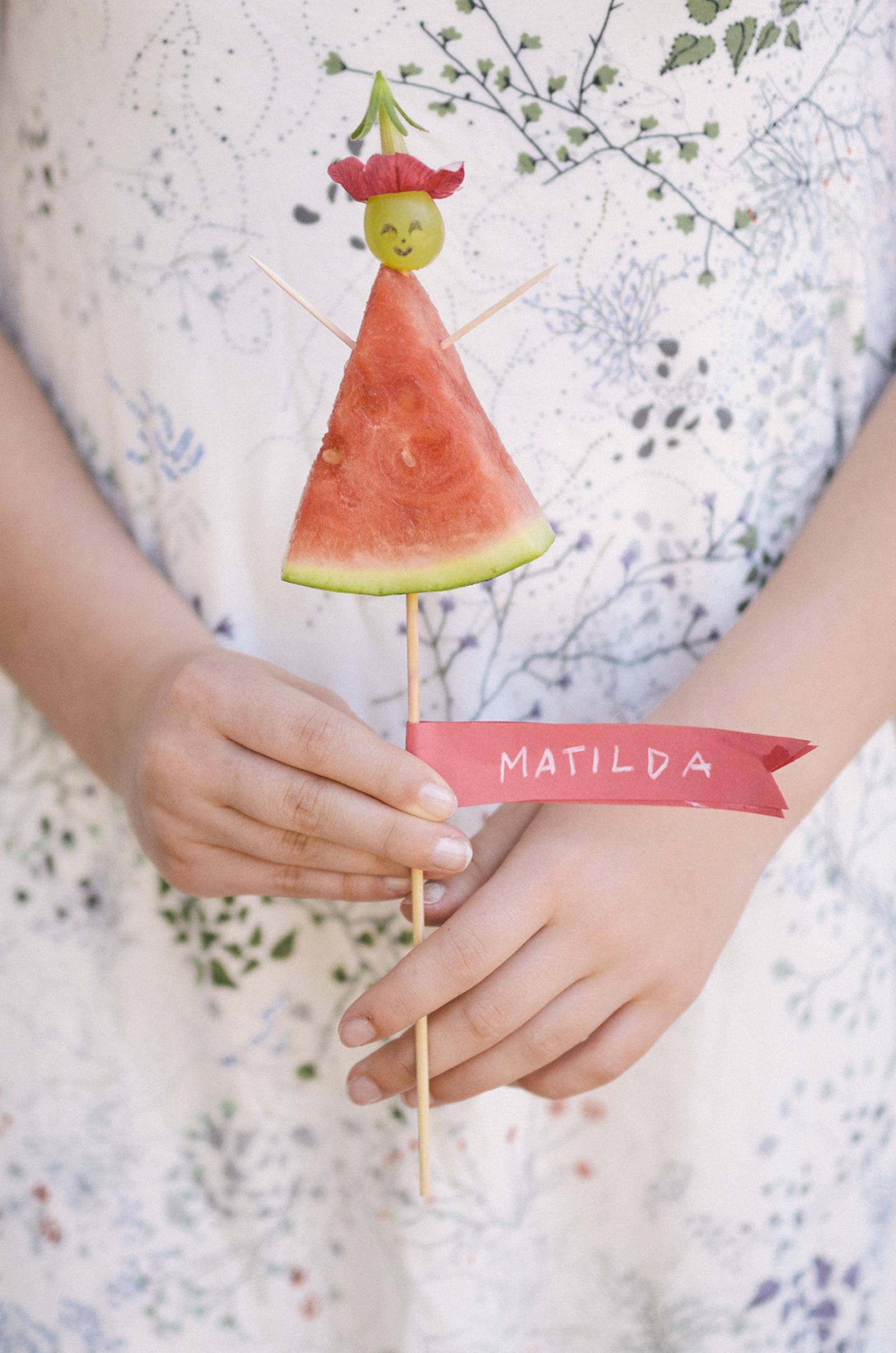 JUNE29_Watermelon Fairya_6