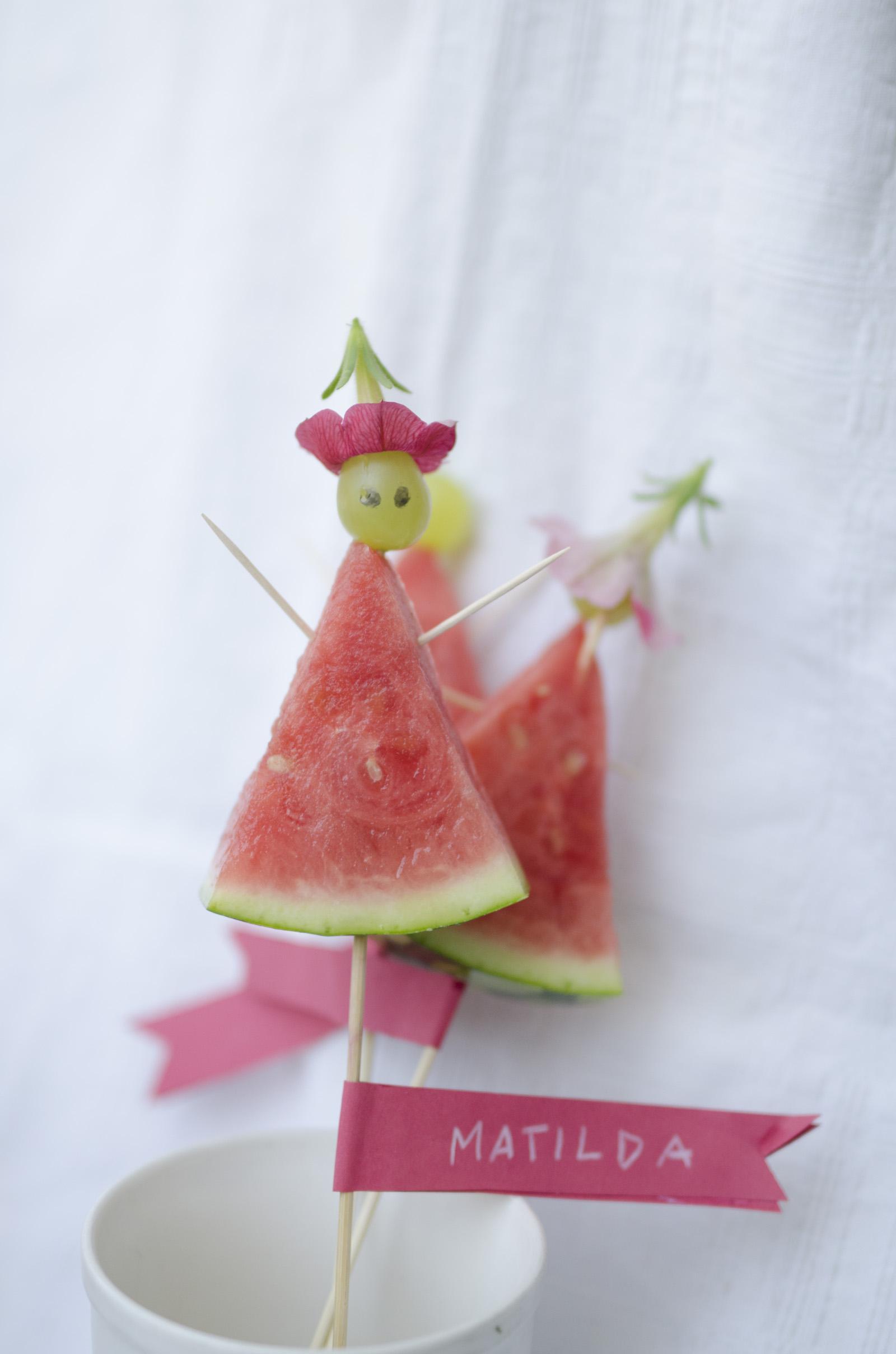 Watermelon Fairya_1