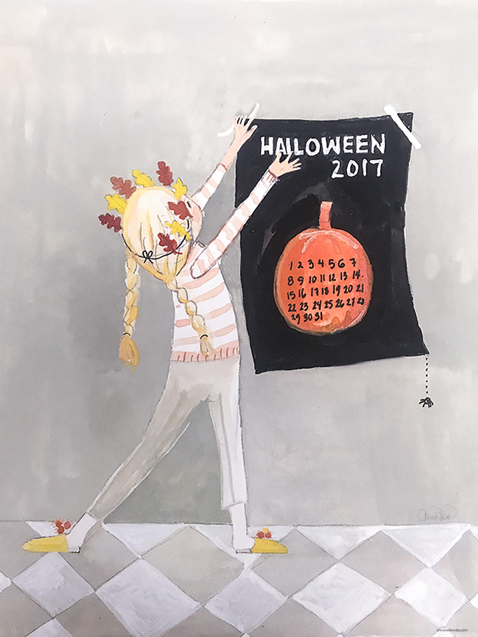 Halloween Countdown_Illo_1600