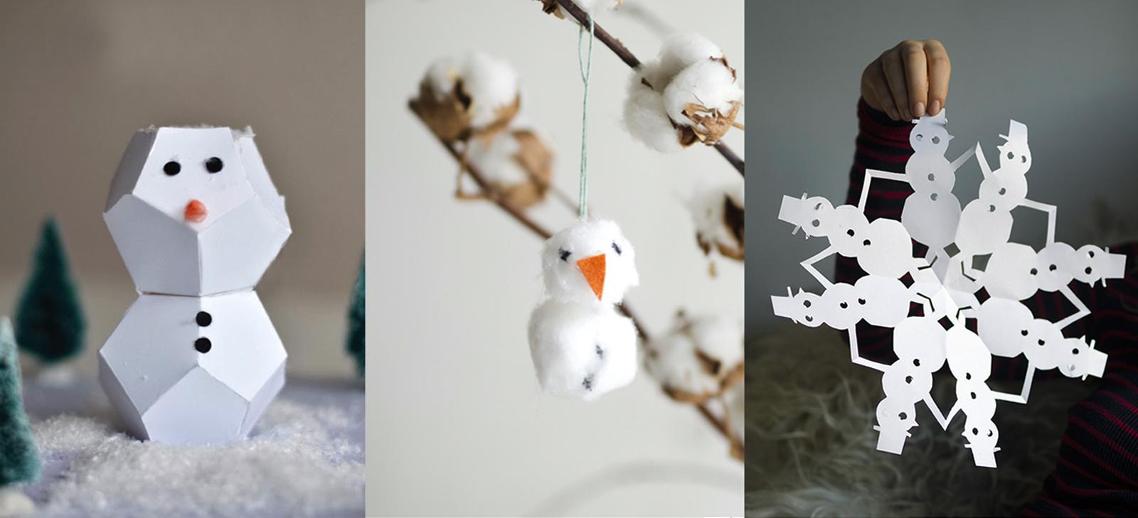 8 WILLOWDAY SNOWMEN_ROW1