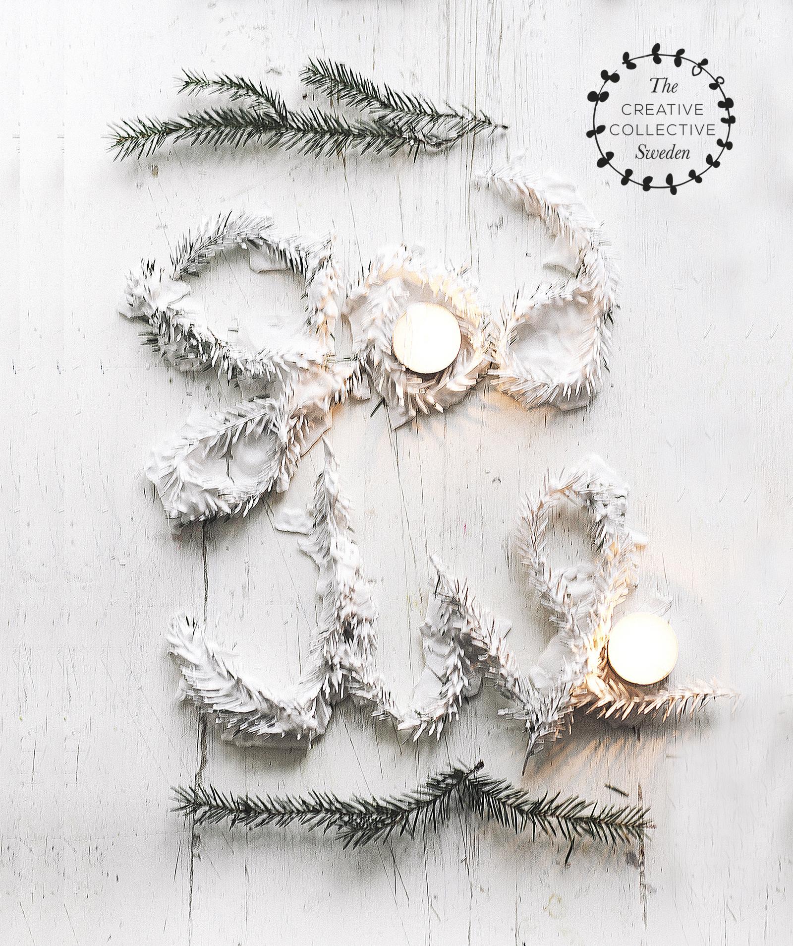 LOGO Dec1 Plaster WreathGJ_