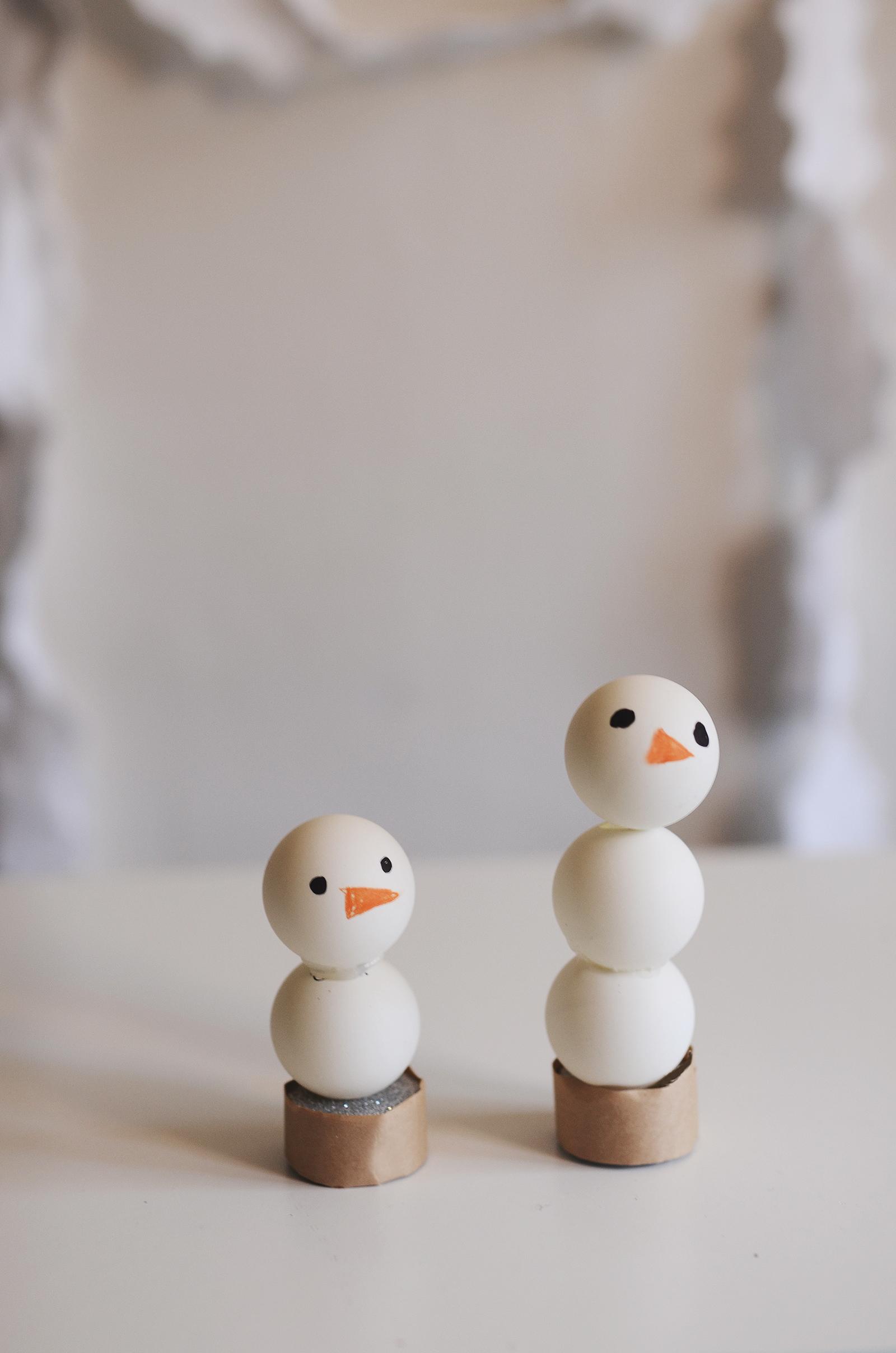 SNOWMAN_1600_MAIN_LIGHTB
