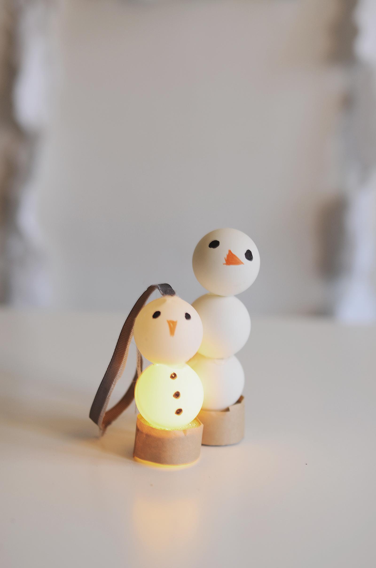 SNOWMAN_1600_MAIN_LIGHTa